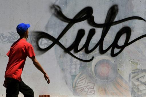 La desigualdad asola las barriadas pobres de Centroamérica