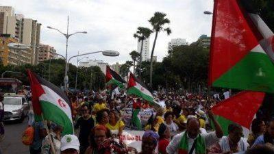 Foro Social Mundial: Temer busca callar voces de los brasileños