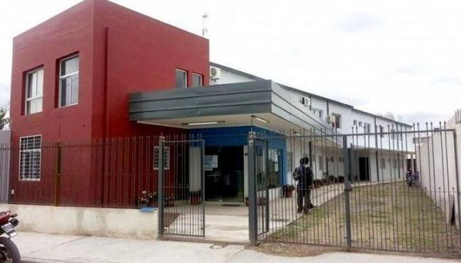Salta: Una carrera universitaria propone profesionalizar la gestión municipal