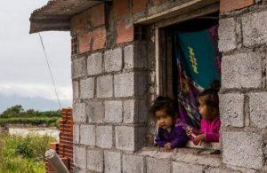 Salta: La médula de la pobreza