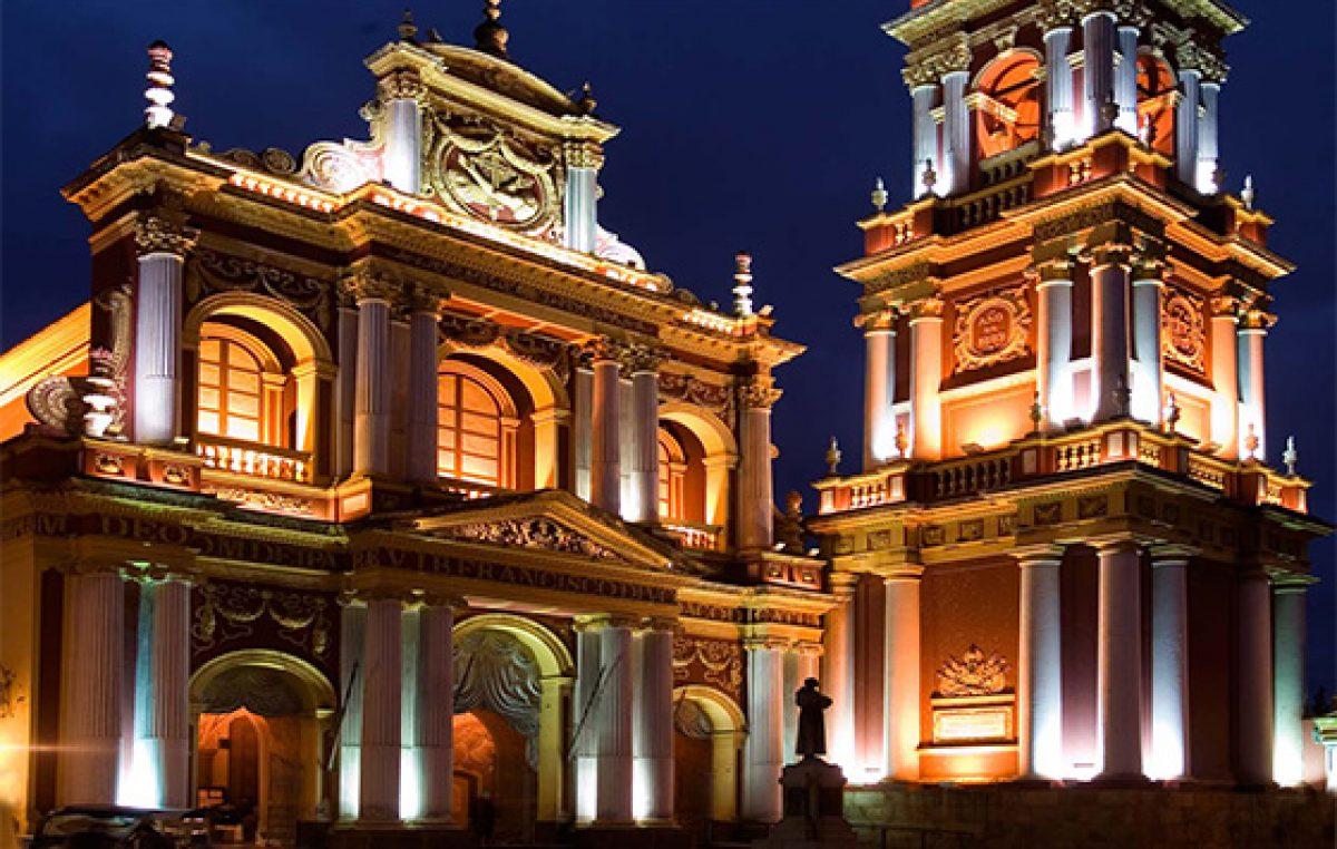 Semana Santa: Más de 130 propuestas para disfrutarla en Salta
