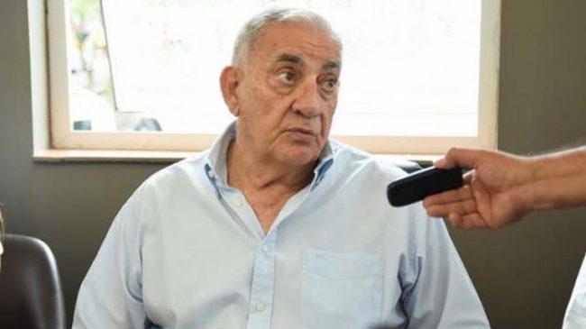 Las Termas adhirió a la suba del 20% que otorgó el gobierno provincial