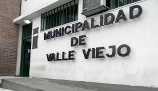 Valle Viejo: conciliación obligatoria entre SOEM y CD