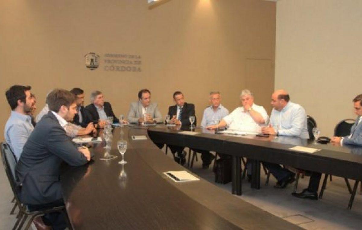 Por los cambios en las facturas, Córdoba dejará de cobrar $215 millones