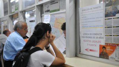 La Municipalidad de Córdoba también subió sus contribuciones por encima de la inflación