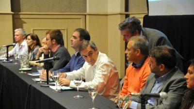 Coparticipación en Córdoba: la disputa por los fondos, con destino judicial