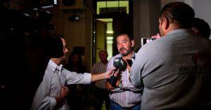 Municipales de Santa Fe rechazaron la propuesta salarial y paran 48 horas