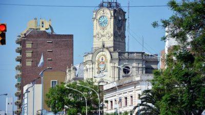 """El sindicato municipal APS de Paraná se declaró en """"estado de asamblea permanente"""" ante la falta de convocatoria"""
