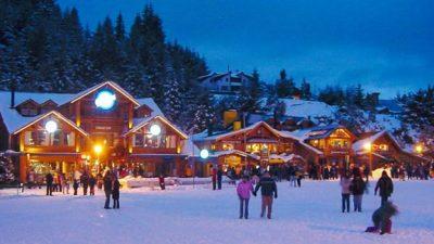 Bariloche: 5 claves para entender el debate por la concesión del Cerro Catedral