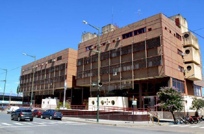 Avanzan las negociaciones salariales en la Municipalidad de Concepción del Uruguay