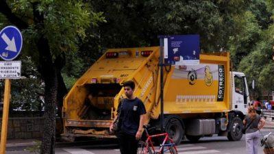 Córdoba: La batalla de los 14 mil millones