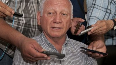 Valle Viejo: Actualizan sueldo por inflación pero con un tope del 15%