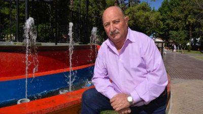 Mendoza: Polémica en Rivadavia por un plazo fijo de 6,5 millones de pesos