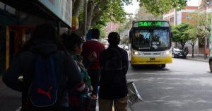 La oposición se unió contra la cláusula gatillo en el Deliberante de Neuquén