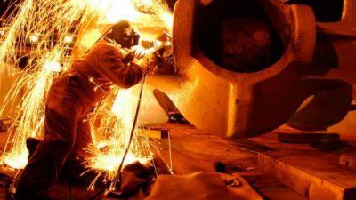 De mal en peor: también están en riesgo las exportaciones de acero a Estados Unidos