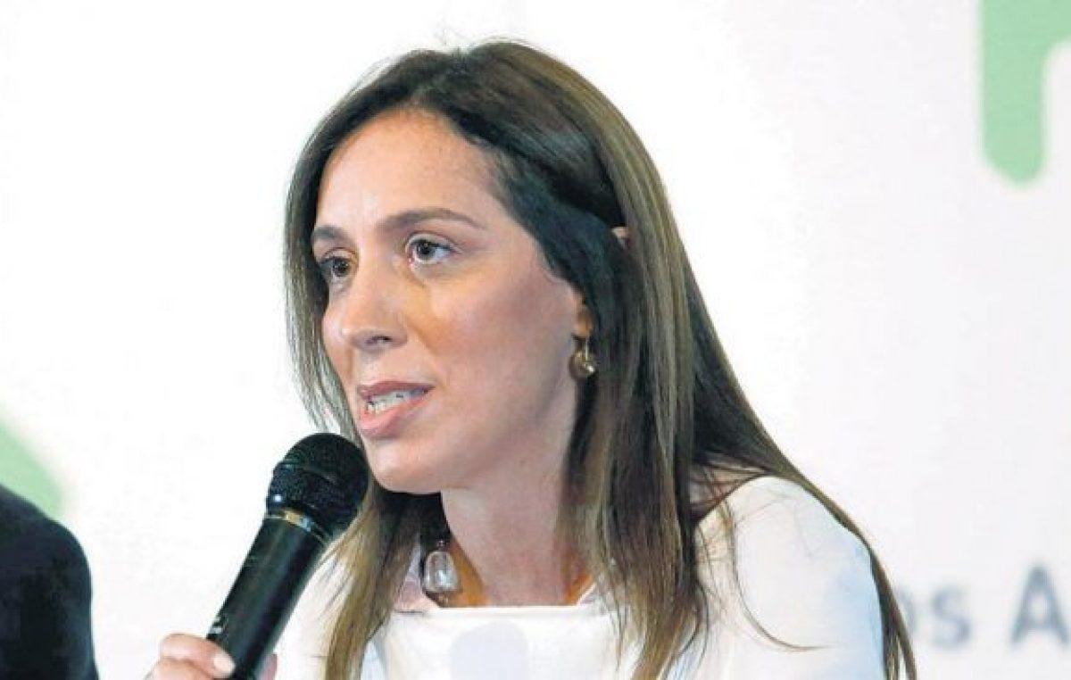 La tijera de Vidal