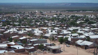 El Gobierno neuquino bancó una ley para cuidar empleos en Rincón