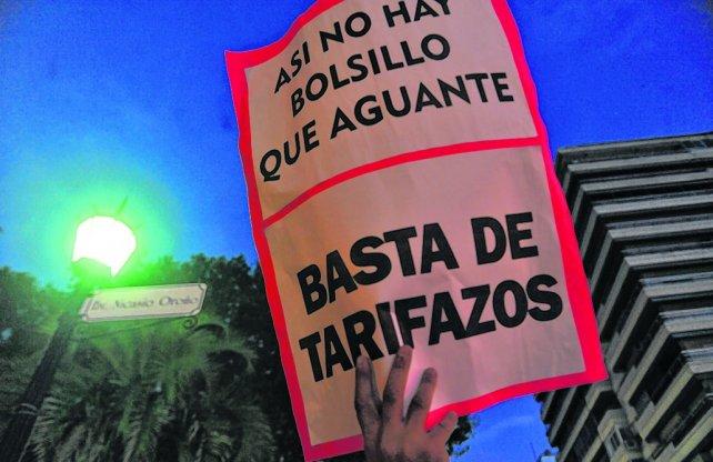 Una jueza de San Cristóbal frenó el incremento de tarifas de la EPE
