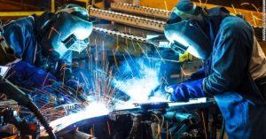 """Los industriales santafesinos hablan de un """"panorama desolador"""" por la suba de tarifas"""