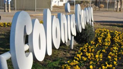Colonia Caroya innova y se abre a la participación ciudadana