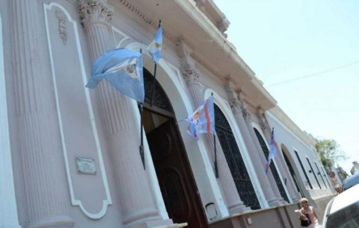Denuncian que continúa el ajuste contra trabajadores en la Municipalidad de Corrientes