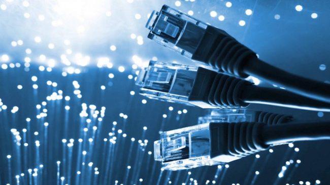 Internet en localidades rionegrinas de hasta 5 mil habitantes
