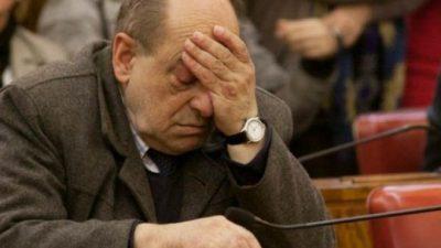 El Tribunal de Cuentas formula cargos al intendente de Mar del Plata por más de $15 millones