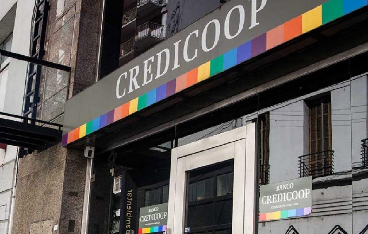 El cachetazo menos esperado: el banco de los cooperativistas endurece condiciones para PYMES