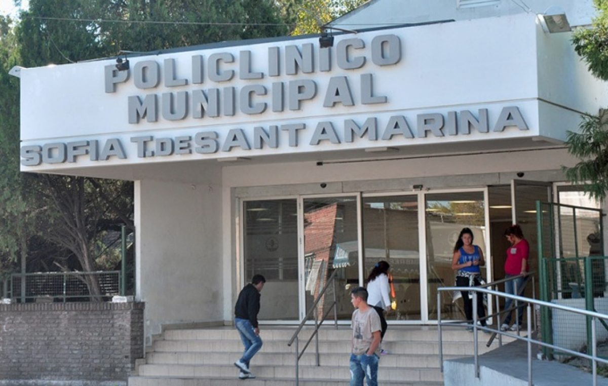 Tarifazo de agua: un hospital público del conurbano bonaerense recibió una factura de 371 mil pesos