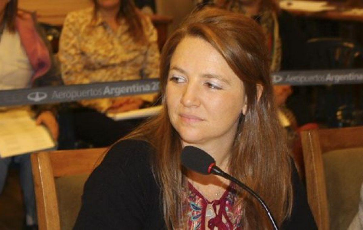 Bariloche: Piden que se cumpla reparación histórica a municipales cesanteados en la dictadura