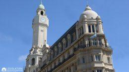 Rodríguez Larreta ya tiene carta blanca en la Ciudad para seguir endeudándola