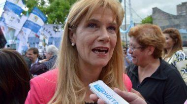 La Matanza: Otra vez Magario rompió el techo salarial fijado por Vidal