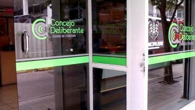 Avanza en el Concejo de Córdoba el triple incremento municipal