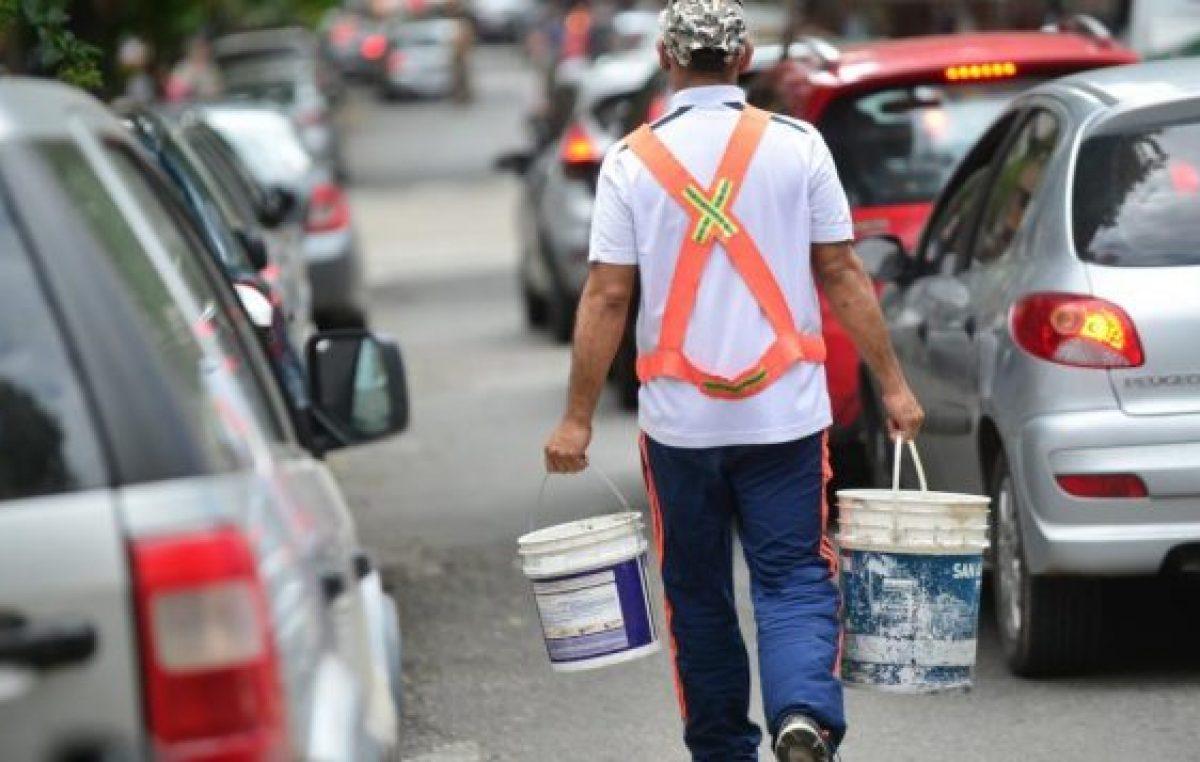 """Córdoba: El cambio de los """"naranjitas"""" tras la aparición de Movypark"""