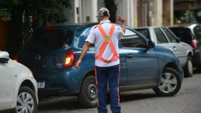 "Habrá 20 mil nuevos lugares para los ""naranjitas"" en Córdoba"