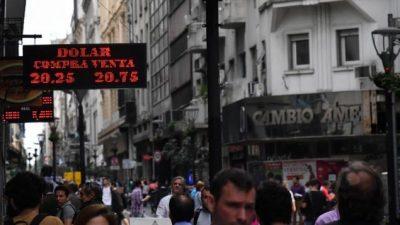 """""""El Central parece perdido"""""""