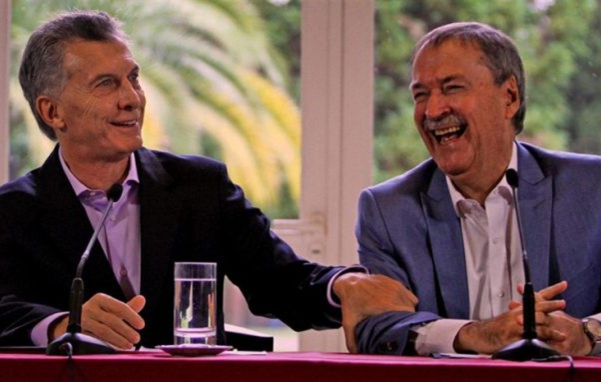La pelea por los fondos: Córdoba recibió 39% más de coparticipación
