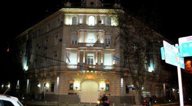 Villa María: El aumento salarial fue solo para dos tercios de los municipales