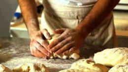 Aumento de tarifas: alerta en Rosario por el cierre de panaderías