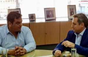 Córdoba: La Nación frenó el operativo retorno de Daniele al Suoem