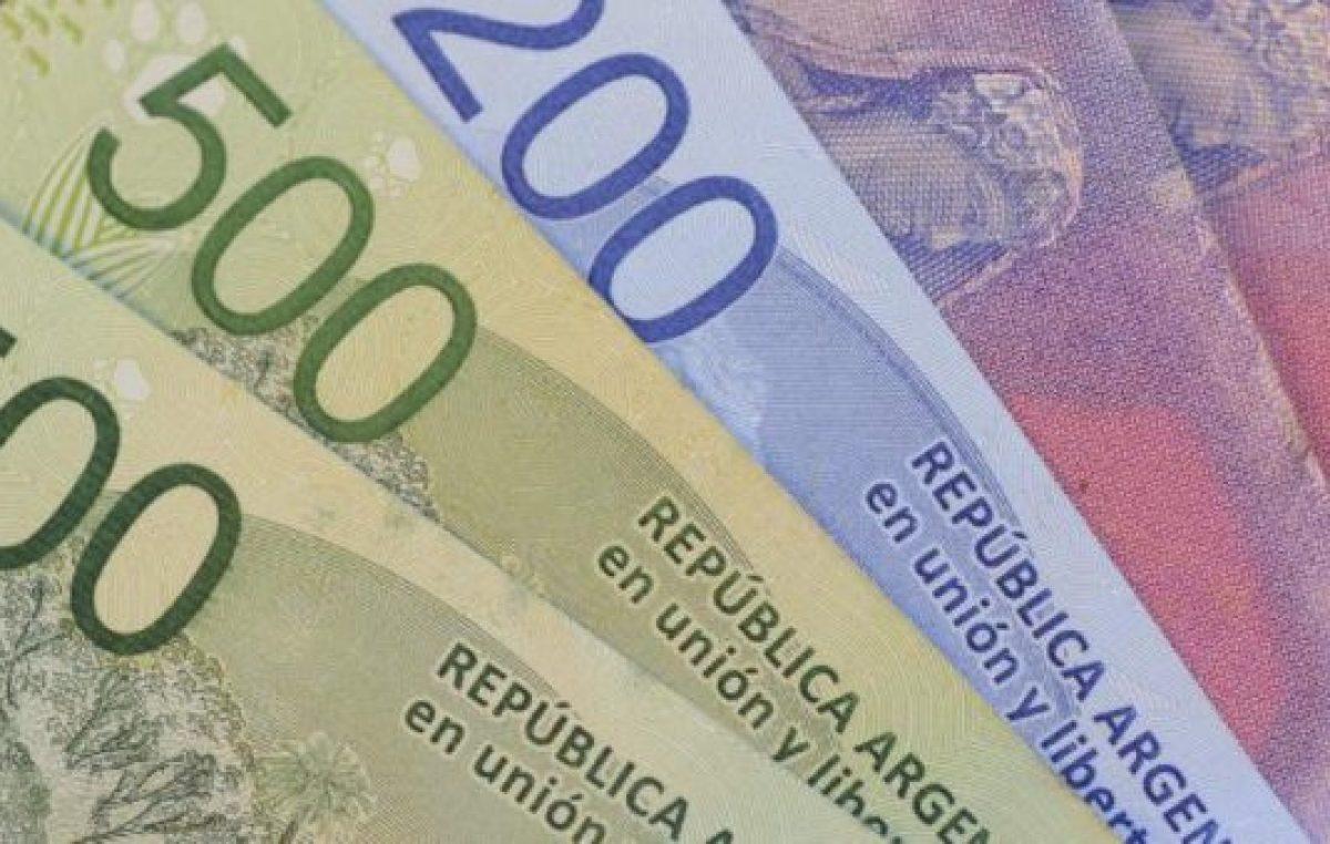 La Ciudad de Buenos Aires devolverá 800 millones