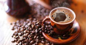 Llega la primera Fiesta del Café, 3 y 4 de mayo Buenos Aires