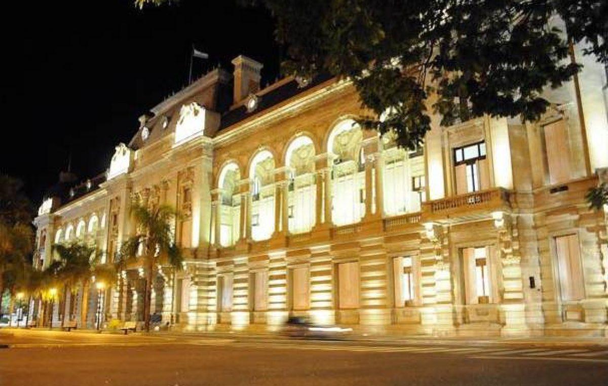 FESTRAM advierte una crisis en el financiamiento de Municipios y Comunas santafesinas