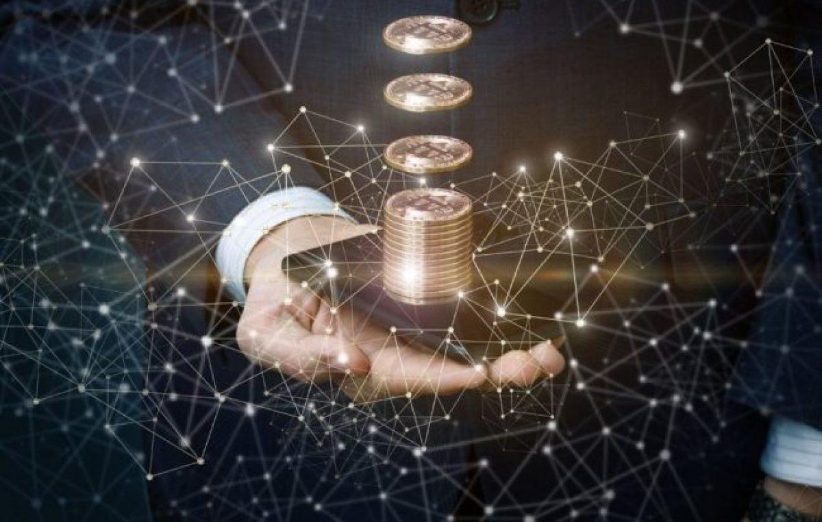 Santa Fe tiene la primera moneda virtual para consumo