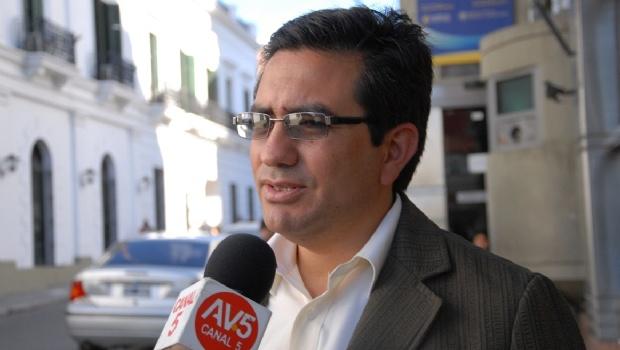 Andalgalá: ticket de $1000 y aumento de $1400 para municipales
