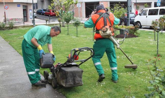 El Departamento Ejecutivo de Luján ofreció un 17 por ciento a los trabajadores municipales