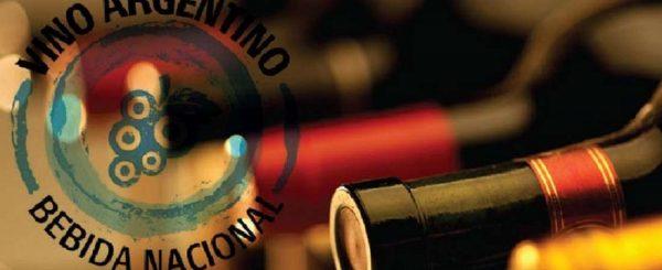 El Día Mundial del Malbec se celebra en sesenta países