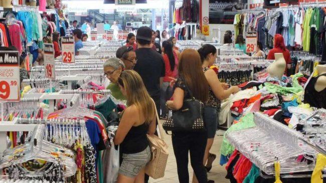 Guaymallén: nuevos comercios libres de tasas