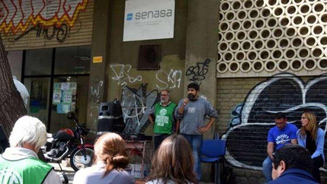 """Mendoza: Denuncian el """"abandono oficial"""" de las pymes rurales"""