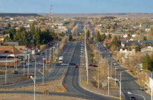 Por la crisis proponen recortar tasas a comercios de Zapala